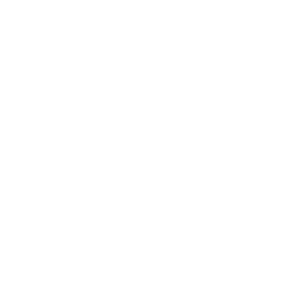 Join NextHome Real Estate Place