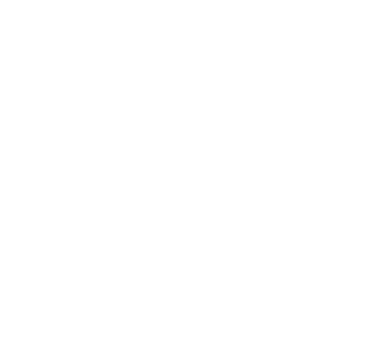 Join NextHome Living